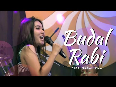 Nella Kharisma - Budal Rabi ( Official Music Video ANEKA SAFARI )