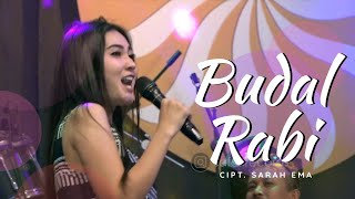 Download lagu Nella Kharisma Budal Rabi MP3
