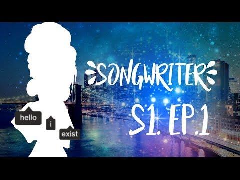 Songwriter - S1 Ep.1 - Msp Series