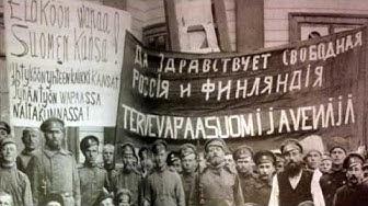 Reijo Frank - Vapaa Venäjä (Farewell of Slavianka) [Free Russia]