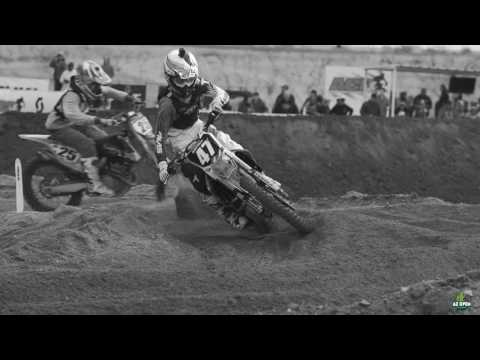 AZ Open of Mx Shredding '16