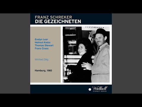 Die Gezeichneten: Overture: Prelude