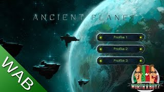 Ancient Planet Review - Worth a Buy?