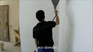 видео Аренда компрессоров: взять компрессор напрокат в Нижнем Новгороде