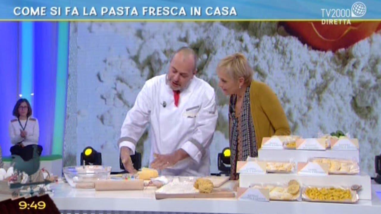 Come Farcire la Pasta Brisée: consigli per ricette golose ...