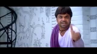 Rajpal yadav best comedy scene in Bollywood chup chup ke