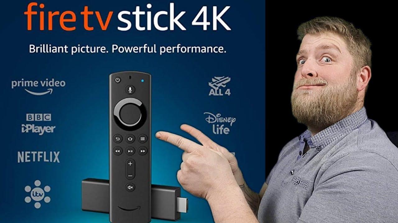 4k-firestick-is-it-worth-upgrading
