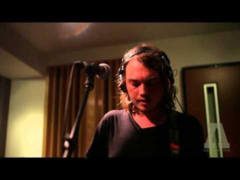 O'Brother - Sputnik - Audiotree Live