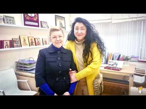 Рейтинг Певцов, страна Украина Showbizacom