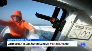 Informativos TVE-Salida