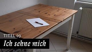 """PRAG - 09 Ich sehne mich (Album """"Es war nicht so gemeint"""")"""