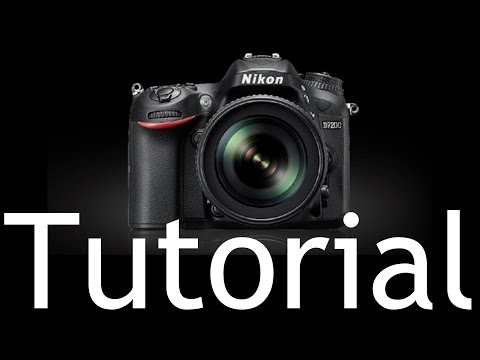 d7200-overview-training-tutorial-(also-for-nikon-d7100)