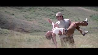 Humsafar Ke Liye Jaal The Trap Sunny Deol Reema(Ashraf Rahmani)