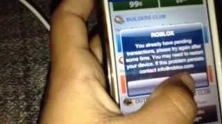 Roblox tbc hack iPod touch only -_-
