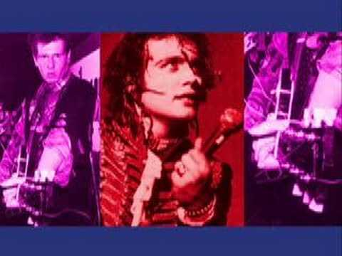 Adam Ant Desperate But Not Serious 1982 Youtube All the advice seems so unkind if you don't stop, you will go blind they tell you it's none. adam ant desperate but not serious 1982