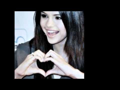 Selena Gomez- Forget Forever Lyrics