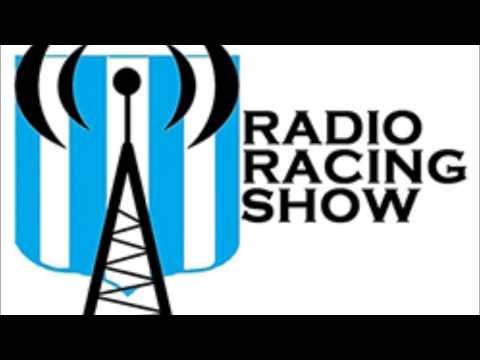 Programa completo / Radio Racing Show / 30-09-2014 / #010