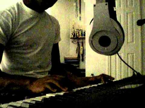 Drake Marvin S Room Instrumental Mp Download