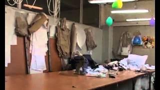 Подпольный швейный цех(, 2013-07-31T08:30:31.000Z)