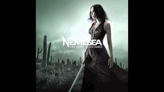Nemesea Afterlife The Quiet Resistance 2011