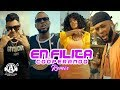 En Filita Remix   Musicologo X La Insuperable X Shadow Blow X Tapia El Sikario (Video Oficial)