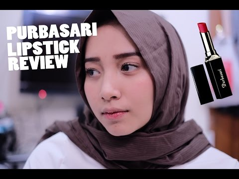 purbasari-lipstick-review-by-fathi-nrm