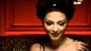 Myriam Fares   Betrouh   ميريام فارس   بتروح