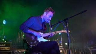 Owen - Playing Possum For A Peek - LIVE at ArcTanGent Festival 2016