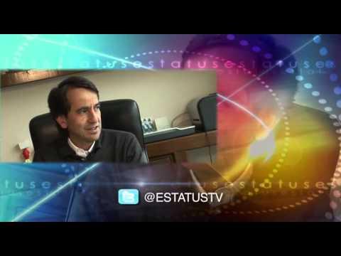 GRANDES PUBLICITAS | José Antonio Lebrija