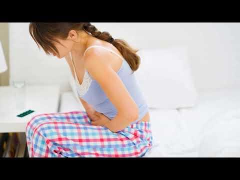 Замершая беременность на раннем сроке. Симптомы. Причины. Признаки. Как понять и узнать