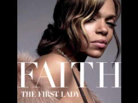 Hope  Twista ft Faith Evans