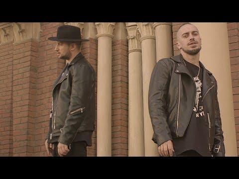 Hoynar - Tezaur fără aur feat. F.Charm (Videoclip Oficial)