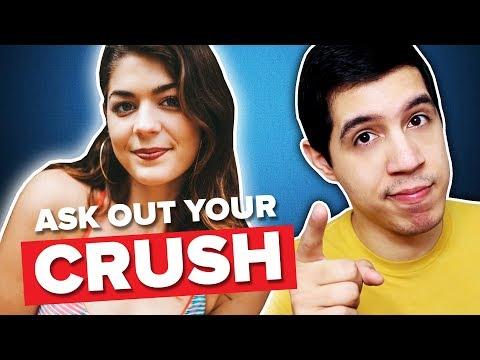 9th grade dating tips