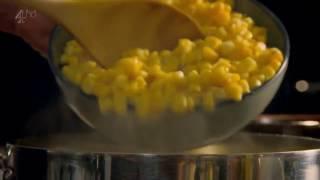 Рецепты от Гордона Рамзи:Как приготовить Карри