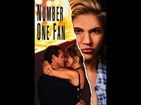 Download Number One Fan (1995)