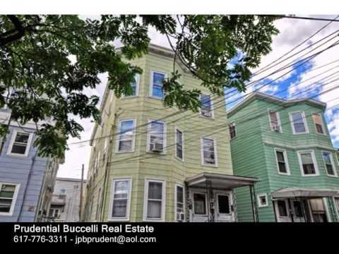 65 oak street somerville ma 02143 multi family home real estate for sale youtube. Black Bedroom Furniture Sets. Home Design Ideas