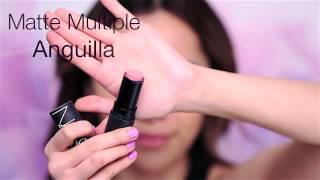 Học Make up nhanh với Michelle Phan - Mỹ phẩm Mỹ