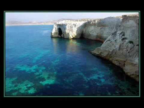 RIVERS  OF  BABYLON  (RIOS  DE  BABILONIA)  -  BONEY  M.