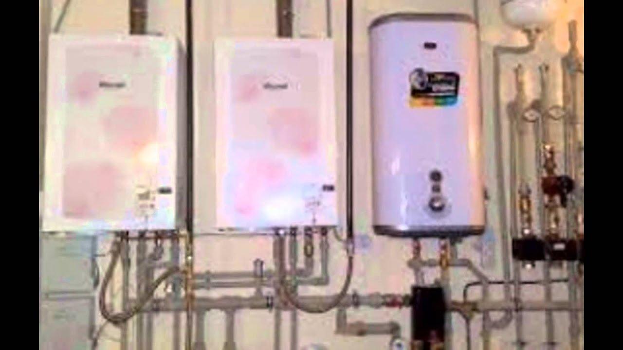 Владельцы частных домов или дач часто задаются вопросом: «где купить газовые котлы для отопления»?. Ведь этот выбор, зачастую, оказывается.