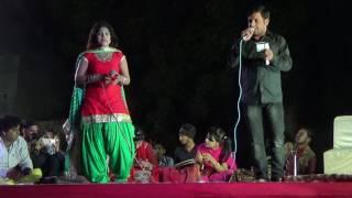 नागिन की धुन पर छम्मा का डांस होश उड़ा देगा # haryanvi super star