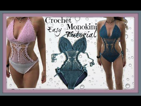 easy-crochet-monokini-tutorial