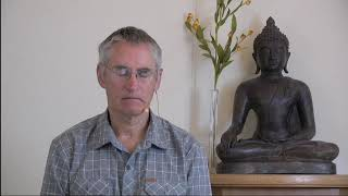 Guided Meditation: Mindfulness with Goodwill; Wise Speech (5 of 5) Do I Have Goodwill?