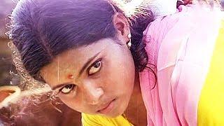 குத்துங்க எஜமான் குத்துங்க இந்த பொம்பளைங்களே இப்படிதான் | Sigappu Rojakkal | Tamil Movie Scenes