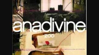 Watch Anadivine This Accident Worked Too Well video