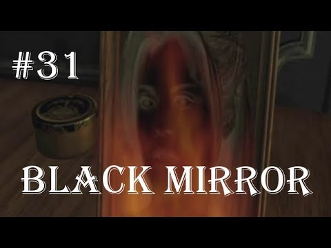 black-mirror---#31-der-totengräber-von-sharpedge---let's-play/deutsch/german
