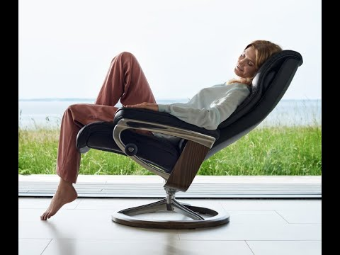 stressless-recliners--15a