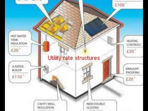 home energy rating system (hers) rater certification