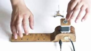 alat musik terbaru dan kreatif // The latest musical instruments and creative - Stafaband