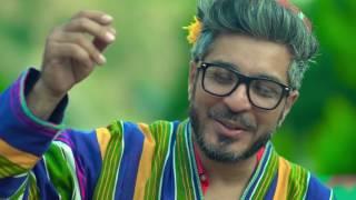 Khalid Khilwat - Akh Guzalam Official  HD Resimi
