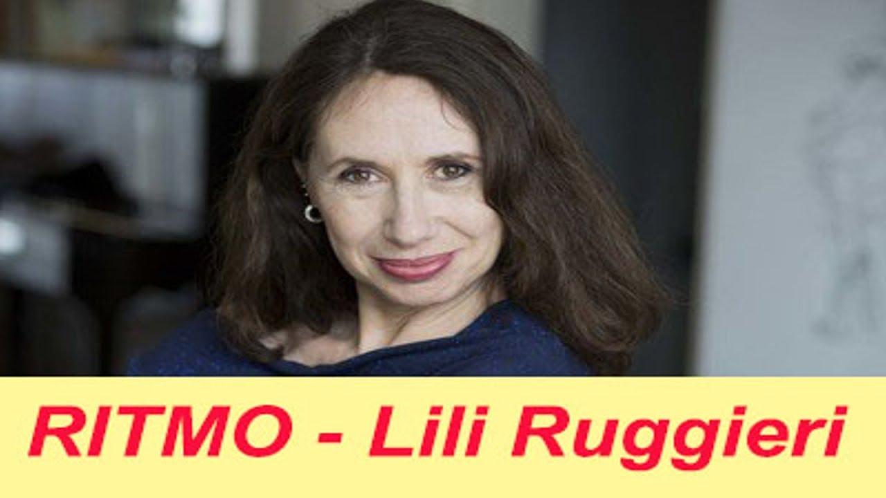 EMDR en mieux : traiter les traumas avec le RITMO (Lili Ruggieri)